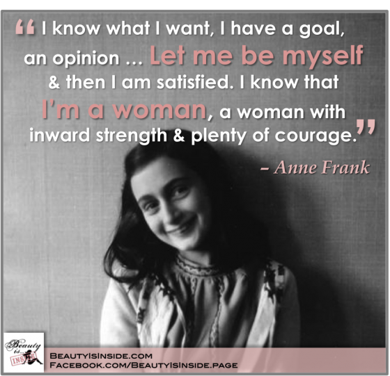 AnneFrank
