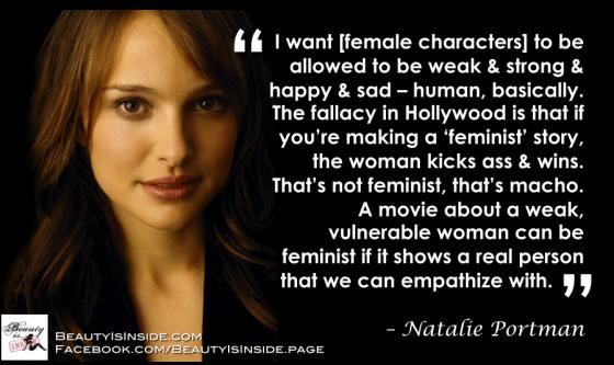NataliePortman