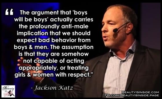 JacksonKatz