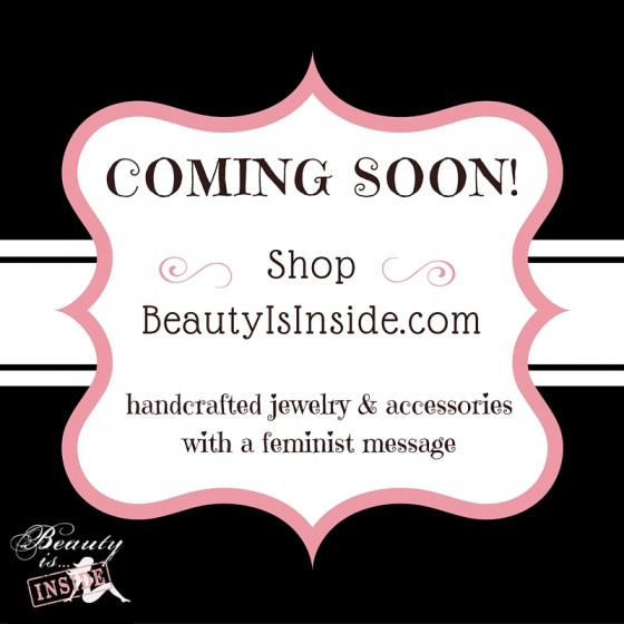 ComingSoon_Jewelry